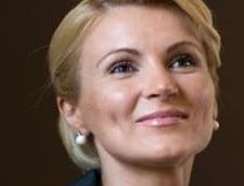 Mama Andreei Paul a scapat de acuzatiile de incompatibilitate
