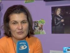 """Mama Luizei Melencu: Nu voi da noi probe biologice nici cu mandat. Vor sa le """"planteze"""" in oasele gasite"""