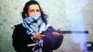 Mama atacatorului din Canada: Plang pentru victime, nu pentru fiul meu