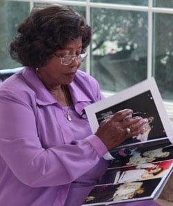Mama lui Michael Jackson isi explica disparitia - a pierdut custodia copiilor