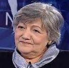 """Mama lui Ponta explica episodul """"de-aia am mancat noi bataie pe 13 iunie '90?"""""""