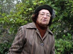 Mama lui Traian Basescu a murit: Puterea si Opozitia au transmis condoleante