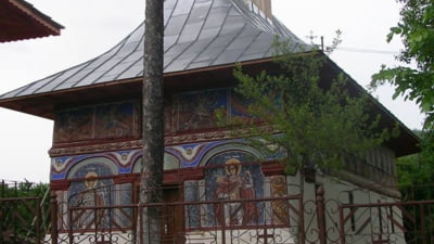 Mama premierului Florin Citu va fi inmormantata duminica, in comuna natala