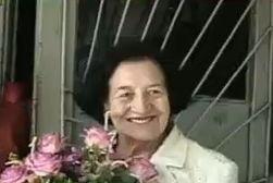 Mama presedintelui Traian Basescu a murit