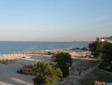 Mamaia, Ibiza Europei de Est - e in Top 3 destinatii europene pentru petreceri si litoral