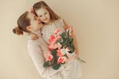 Mamici elegante: 5 sfaturi stilistice