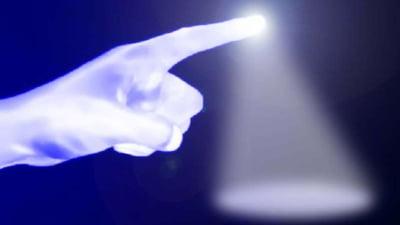 Mana umana este o sursa de radiatii invizibile. Ce aplicatii practice pot fi dezvoltate dupa aceasta uimitoare descoperire
