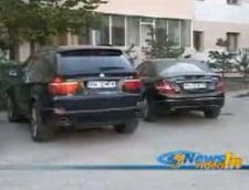 Manager de top, suspect in dosarul traficului de masini in leasing