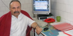 Manager nou la Spitalul Clinic Judetean Mures