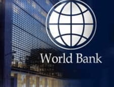 Managerii pentru CFR Marfa si Tarom, selectati de Banca Mondiala