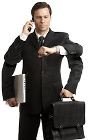 Managerii romani rateaza zilnic peste 10 oportunitati de afaceri