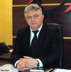 Managerul CEO isi pregateste raportul pentru prim ministrul Viorica Dancila