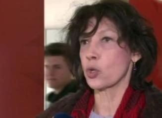 Managerul Simonei Halep il contrazice pe Tiriac dupa declaratiile facute despre sportiva noastra