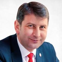 Managerul Spitalului Judetean Neamt, un traseist cu venituri din cinci chirii si salariu de 4.000 de euro