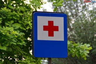 Managerul Spitalului Judetean Piatra-Neamt a fost demis. I-a dat sotiei tratament anti COVID-19, desi nu e bolnava: Sa prevenim, Doamne fereste!