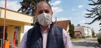 Managerul Spitalului Judetean de Urgenta Covasna: In ultima perioada institutia a fost tinta multor atacuri
