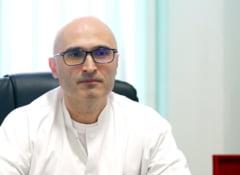"""Managerul Spitalului de Boli Infectioase Timisoara, despre cauza exploziei de cazuri de COVID-19: """"De la petreceri, chefuri, botezuri, nunti sunt aceste infectii"""""""