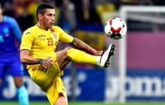 Managerul lui Anderlecht ofera cele mai noi vesti in cazul transferului lui Nicusor Stanciu