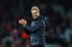 Managerul lui Liverpool a oferit declaratia zilei dupa concedierea lui Ranieri de la campioana Angliei