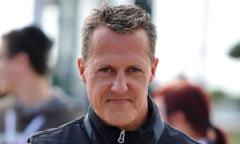 Managerul lui Michael Schumacher rupe tacerea: Ce spune despre starea fostului campion din F1