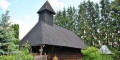 Manastirea Doamnei, loc incarcat de istorie si spiritualitate