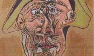 Mancatorii de Picasso (Opinii)