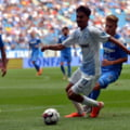 Manchester City, cu ochii pe un atacant roman!