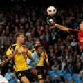 Manchester City, noi vesti proaste dupa suspendarea dura dictata de UEFA. Poate pierde un titlu cucerit in Premier League - presa