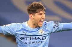 """Manchester City a facut show in campionatul Angliei. """"Dubla"""" reusita de un fundas central. Rezultate si clasamentul din Premier League"""