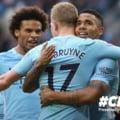 Manchester City a facut un prim transfer de mare perspectiva pentru sezonul viitor - oficial