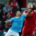 Manchester City pregateste cel mai scump transfer al unui fundas lateral