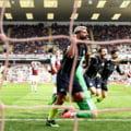 Manchester City revine cu emotii in fotoliul de lider din Premier League