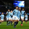 Manchester City risca o sanctiune fara precedent