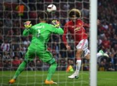 Manchester United - Ajax Amsterdam, in finala Europa League
