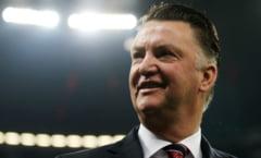 Manchester United, buget fabulos pentru transferuri