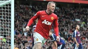 Manchester United a castigat derbiul cu City dupa un meci nebun