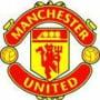 Manchester United ar putea fi din nou vanduta