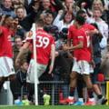 Manchester United da de pamant cu Chelsea in primul derbi al sezonului din Premier League
