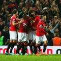 Manchester United isi revine: A treia victorie consecutiva in Premier League
