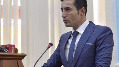 Manda, candidat la europarlamentare, intrebat de spitalele regionale promise de PSD: Intrebarea e una rautacioasa