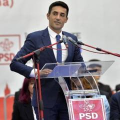 Manda cere SRI sa spuna daca Kovesi a fost la ei la sedii in afara programului: Ne-a sugerat Dragomir sa intrebam