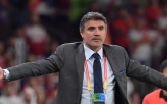 Mandat international de arestare pentru un antrenor de top din fotbalul european. Tehnicianul refuza inchisoarea