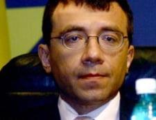 Mandatul Lianei Dumitrescu ramane neocupat, fara sa se organizeze alegeri