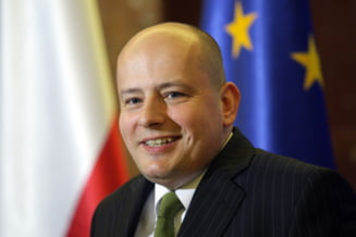 Mandatul Poloniei la presedintia UE, un succes - oficial guvernamental