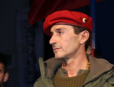 Mandatul de arestare al lui Radu Mazare a fost confirmat de ICCJ UPDATE