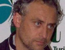 Mandorlini: Am venit ca sa castig campionatul cu CFR Cluj