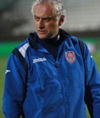 Mandorlini: Meciul cu Rapid a fost influentat de arbitru
