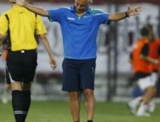 Mandorlini a ajuns in liga a 3-a din Italia