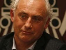 Mandorlini mai ramane o etapa la CFR Cluj