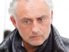 Mandorlini si-a anuntat plecarea de la Cluj